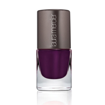 Vernis à Ongles Laura Mercier