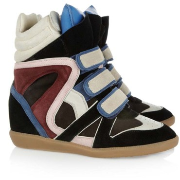 Sneakers Willow Isabel Marant 440e