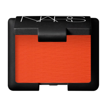 Fard à paupières Nars collection Persia 25 euros