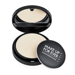 lumiere-make-up-forever-compact-shine-on