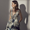 Olivia Wilde est le nouveau visage de la collection HM Conscious Exclusive