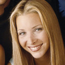 people : Lisa Kudrow