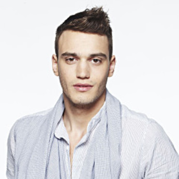 Julien - Candidat de Secret Story 6