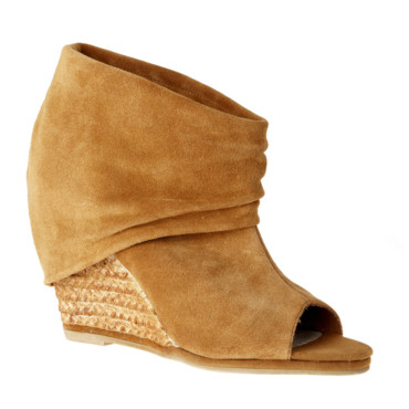 Chaussures River island