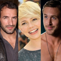 Michelle Williams, Jean Dujardin, Ryan Gosling... Ces stars qui ont commenc  la tl