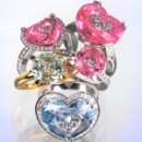 Bague So Happy Chopard