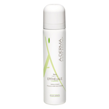 A-Derma soins epitheliale spray