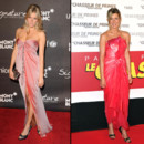 Top Flop Sienna Miller et Jennifer Aniston