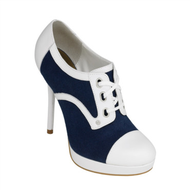 Chaussures Newlook