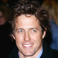 people : Hugh Grant