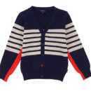 Cardigan Paul Smith Junior
