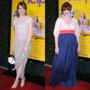 Duel look de stars : Emma Stone vs Bryce Dallas Howard