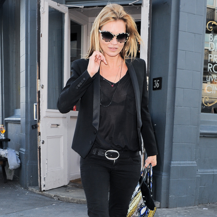 kate moss brindille rock et chic londres mode. Black Bedroom Furniture Sets. Home Design Ideas