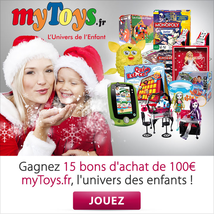 operation bons d achat jeux video