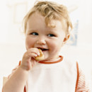 Comment faire manger de tout  votre enfant ?