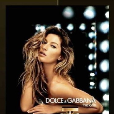 gisele bundchen reste top model mieux paye kate moss perd place