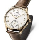Montre IWC Portugaise Jones