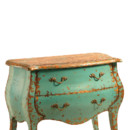 Commode Hanjel Azzuro