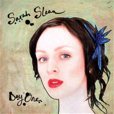 Day One - Sarah Slean