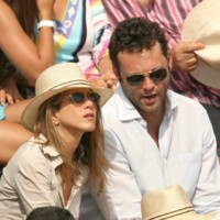 Photo : Jennifer Aniston, Vince Vaughn
