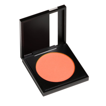 Fard à paupières irisé orange Make Up Forever 18,20 euros