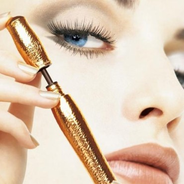 Mascara allongeant recourbant Guerlain