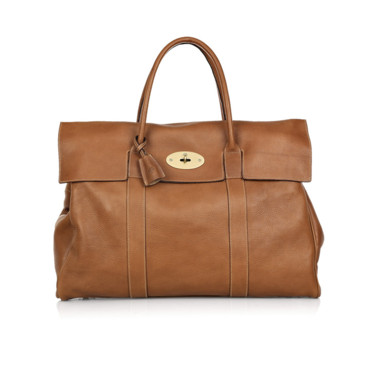 Sac Piccadilly Mulberry 1190e