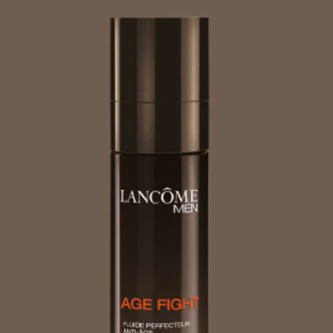 Age Fight Lancôme