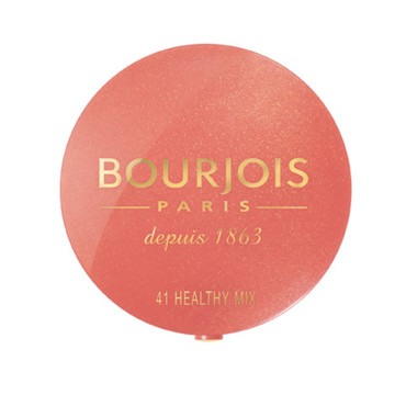 Blush Bourjois Healty Mix 12,60 euros