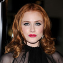 Evan Rachel Wood : son mariage secret