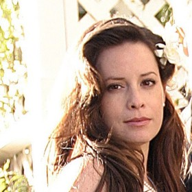 people : Holly Marie Combs