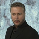 people : William Petersen
