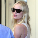 Les plus jolies blondes : Kate Bosworth