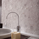 Collection Mosaico Moon Porcelanosa