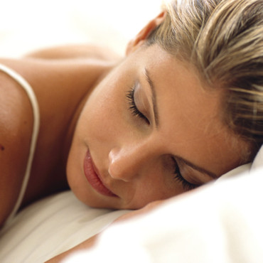 Tout savoir sur lapne du sommeil