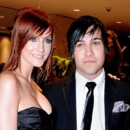 Ashlee Simpson : officiellement divorcée de Pete Wentz