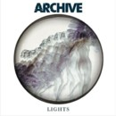 Lights - Archive