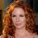 people : Melissa Gilbert