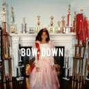 "Beyoncé Knowles ""Bow Down"""
