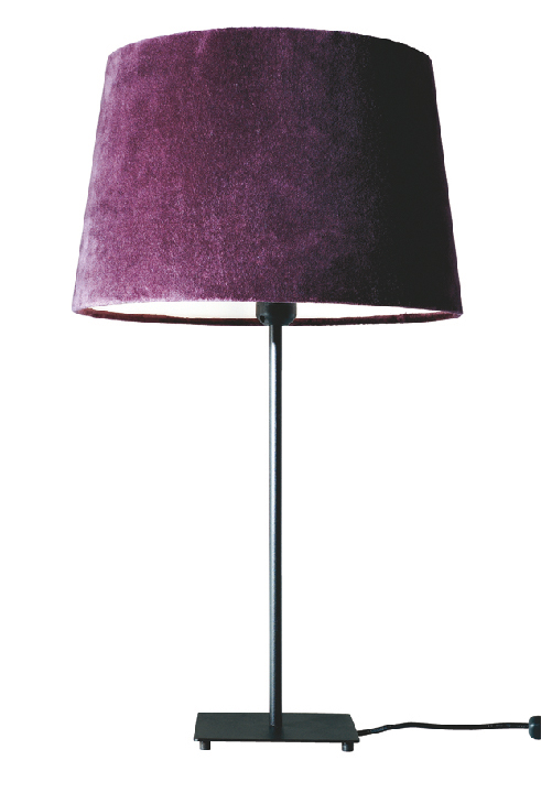lampe suspendue ikea delightful lampe de chevet solaire ikea with lampe suspendue ikea nordic. Black Bedroom Furniture Sets. Home Design Ideas