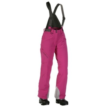 Pantalon Angel Stretch Salomon