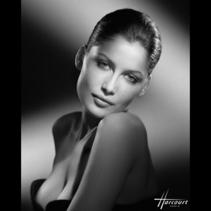 People : Laetitia Casta