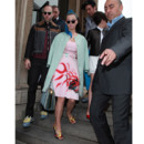 Katy Perry en Prada