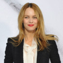 Vanessa Paradis : son nouveau single Love Song