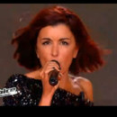 Jenifer The Voice 08 avril