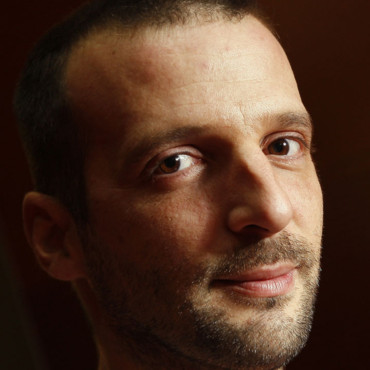 people : Mathieu Kassovitz