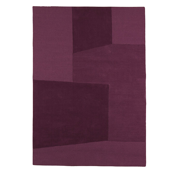 Top exceptional tapis salle de bain ikea with ikea tapis bain for Ikea tapis salon