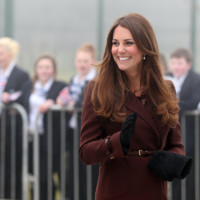 Kate Middleton : ses plus beaux looks de Duchesse