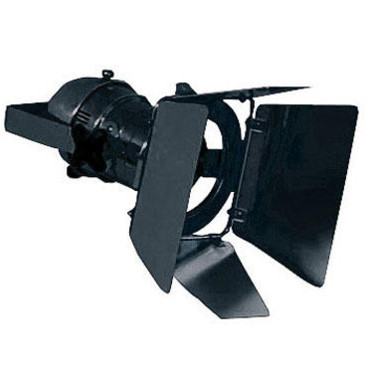 La lampe Projecteur AM.PM