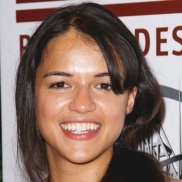 People : Michelle Rodriguez
